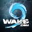 West Coast Wakesurf Open