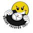 Smiley Records llc