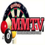 MMTV: Phil Newman v Jamie Yates Part 2