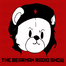 BearMan Radio