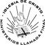 EL SERVICIO    Lucas 22:24     hno, Evangelista   Luis Saldaña