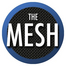 The MESH recorded live on 5/23/12 at 4:23 PM EDT