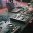 ELEKTRA _ DJ