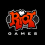 riotgames