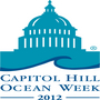 Capitol Hill Ocean Week 2012