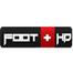 FootPlusHD