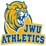 JWU Charlotte Athletics