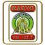 Radyo Kaisahan Arya 107.7