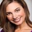Jenni Hogan Live