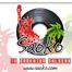 salsa junio22 17 dj gus