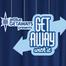 JetBlue Getaways