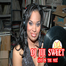 DJ Jiji Sweet -Sweet Factory Radio