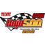 B2012 Score Baja 500