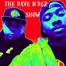 Dave n Dez Show    The kool World