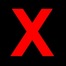 TEDxCorpusChristi 2012