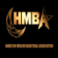 Hamilton Muslim Basketball Association