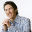 Joel Osteen Official