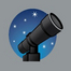 iTelescope.Net Live Stream
