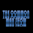 The_Common_Man_Show