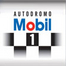 autodromo-mobil1