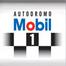 autodromo-mobil1