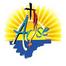 The Arise Church