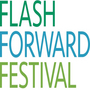 Flash Forward Festival Boston