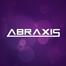 DJ Abraxis Live
