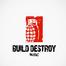Build Destroy Music