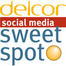 DelCor Sweet Spot Live!