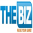 The BIZ: Raise Your Game
