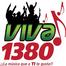 viva1380memphis