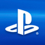 Playstation Live - Portuguese