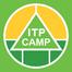 ITP Camp