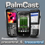 PalmCast Live