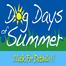 Chicagoland DockDogs Dog Days of Summer