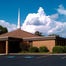 Gentry Seventh-day Adventist Church