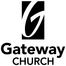 Gateway Church Live