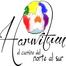 Harwitum