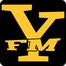 YugyuganFM