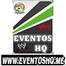 EVENTOS HQ LATINO