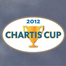 The Chartis Cup