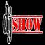 Dj.Show Radio