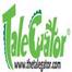 The Talegator