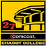 Comcast 27 Chabot TV LIVE