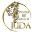 Juda Ebenezer TV