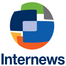Internews Events