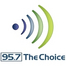 The Choice 95.7 LIVE