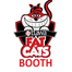 Ottawa Fat Cats Broadcast