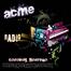 RADIO ACME